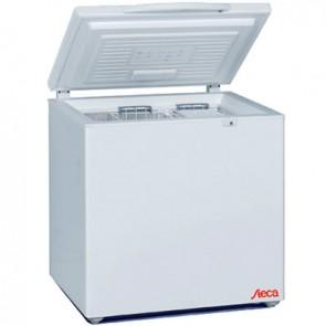 Frigorifero/Congelatore Solare 12/24V Steca PF166 l classe A+++