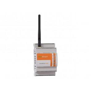 Pro Smart 4-noks Accessorio Elios4you Pro gestione max 4 utenze PRO-SMART