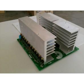 Scheda di Potenza Inverter 3000W 48V