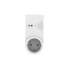 Rialto Smart Plug Presa intelligente wireless aggiuntiva ZR-PLUG-EU-RI