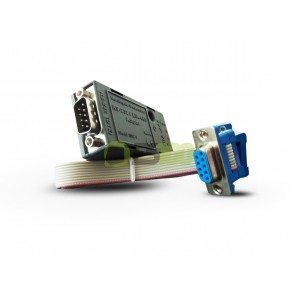 Adattatore RSC-1 Porte RS-232/EIA-485 per TriStar Morningstar