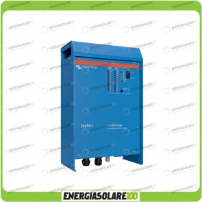 Caricabatteria Skylla (3) 24V 100A Victron Energy