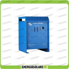 Caricabatteria Skylla TG 24V 30A Victron Energy per batteria al piombo