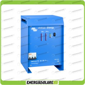 Caricabatteria Skylla TG trifase 24V 100A Victron Energy