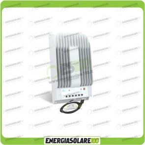 Kit Regolatore di Carica Epsolar Tracer Serie BN 20A 12-24V 150Voc con Cavo USB-RS485 (Kit Regolatore di Carica)