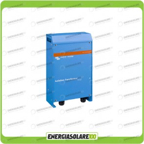 Trasformatore di isolamento Victron 3600W