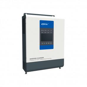 Inverter UP5000-M10342 5000W 48V EpEver