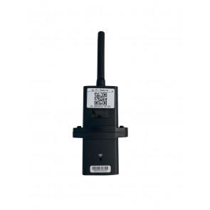 Sistema di monitoraggio WiFi per inverter AXPERT