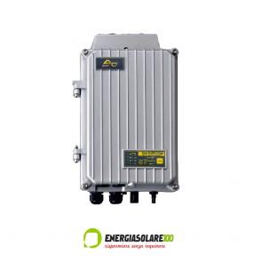 Regolatore di Carica MPPT 4.2kW Variostring 70A 48V Studer VS-70 IP54