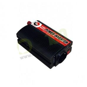 Inverter 300W 12V
