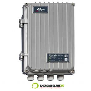 Inverter Solare Fotovoltaico Xtender 500VA 12V Studer Innotec IP54