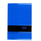 Inverter Solare Fotovoltaico Sunicorn 5KW 48V Regolatore di Carica MPPT 4.5KW 80A 145Voc