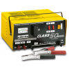 Caricabatterie portatile 50A 230V 50/60HZ 12-24V