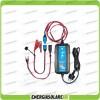 Caricabatteria Blue Smart 12V 4A IP65 Victron Energy Litio Piombo Acido