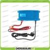 Caricabatteria Blue Smart 12V 7A IP67 Victron Energy
