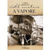 """Libro """"Il motore a vapore"""""""