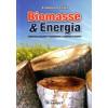 "Libro ""Biomasse & Energia"" di Francesco Calza"
