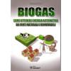 """Libro """"BIOGAS - estrazione energia dal letame"""" di Francesco Calza"""