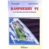 """Libro """" Raspberry PI """" di Marco Cardelli - Andrea Possemato"""