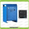 Kit Caricabatteria Skylla TG 24V 50A Victron Energy per batteria al piombo con interruttore remoto