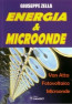 Energia e microonde