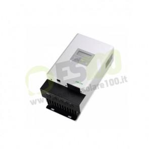 Regolatore di Carica Solare Genius MPPT 3000W 12/24/48V (Default)