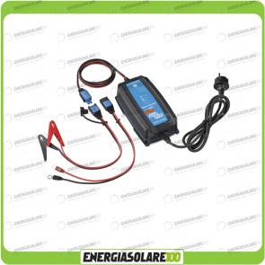Caricabatteria BluePower 24V 5A Victron Energy