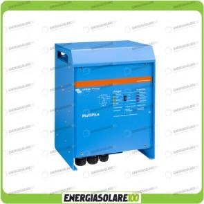 Inverter Caricabatteria 3000VA 48V 2400W Victron Energy MultiPlus